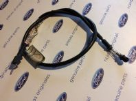 Ford Escort Cosworth Recaro seat track adjustment cable
